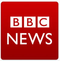 BBC Health News Feed